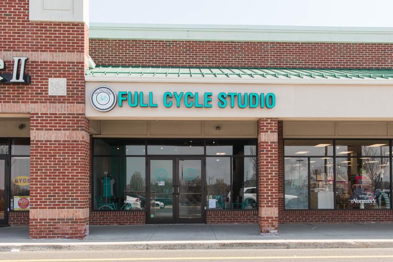Full Cycle Studio-Full Cycle Studio-0001