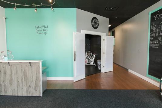 Full Cycle Studio-Full Cycle Studio-0021
