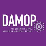 DAMOP 2020