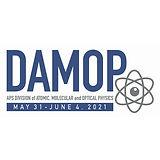 DAMOP 2021