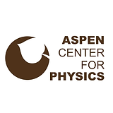Aspen Center of Physics Lecture