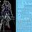 Thumbnail: [MG] WING ZERO EW Ver.ka