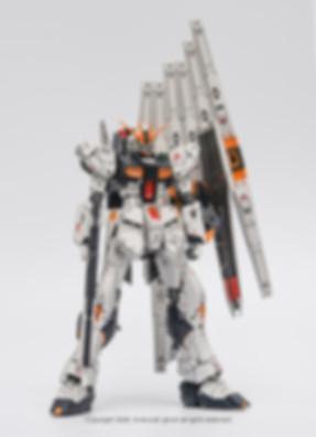 NU+GUNDAM_001.jpg