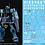 Thumbnail: [MG] RGM-79SP GM SNIPER2
