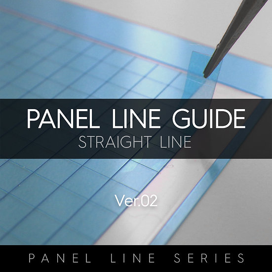 PLG2-Straight line