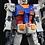 Thumbnail: [MG] RX-78-2 GUNDAM THE ORIGIN
