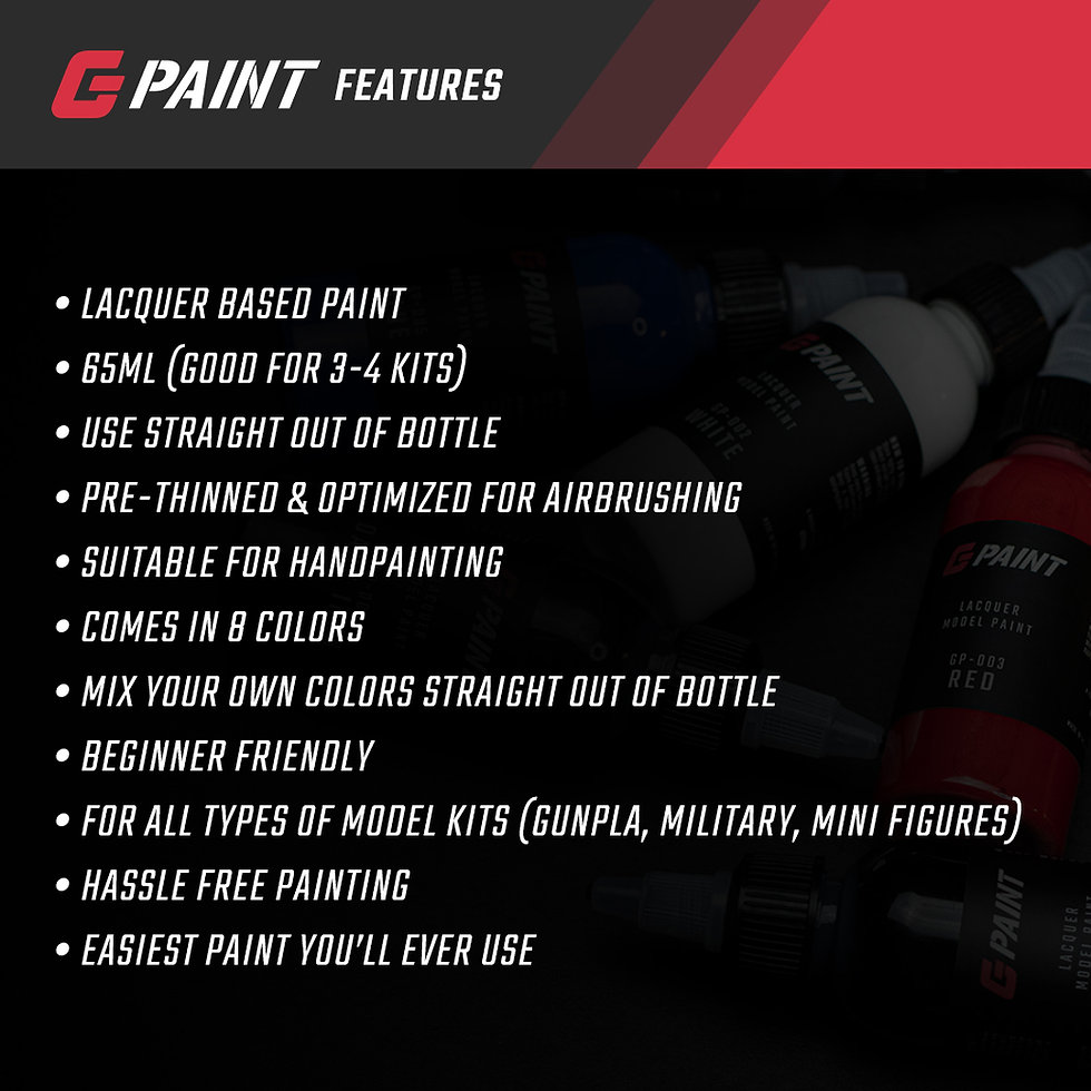 02 - GPaint Features.jpg