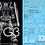 Thumbnail: [PG] UNLEASHED RX-78-2 GUNDAM G3 Ver