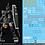 Thumbnail: [MG] RGM-79SC GM SNIPER CUSTOM
