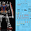 Thumbnail: [PG] UNLEASHED RX-78-2 GUNDAM