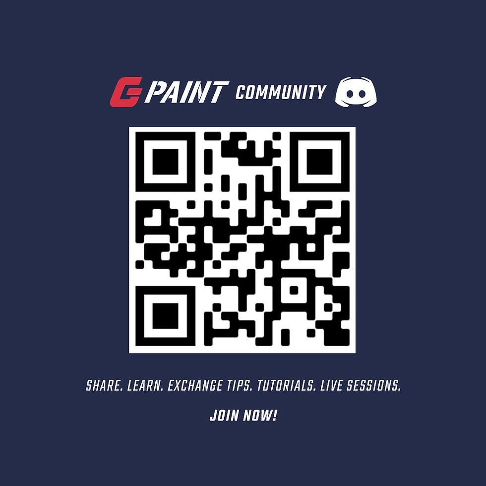 05 - GPaint Community.jpg