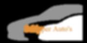 Logo schipperauto's