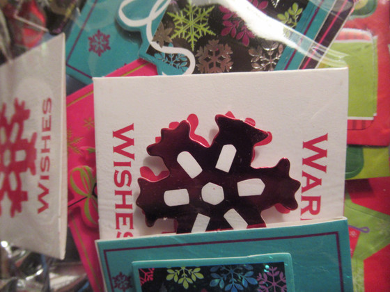 Wrapping Paper Organizer Product Review and Reorganization (Regal Bazaar from Amazon)