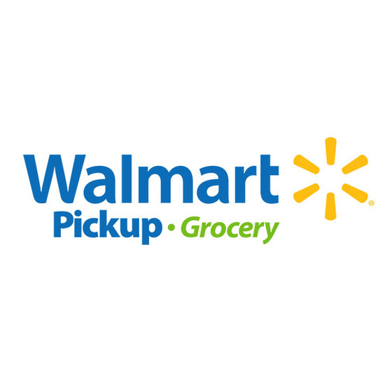 Walmart's Online Grocery Pickup Q & A Plus Review