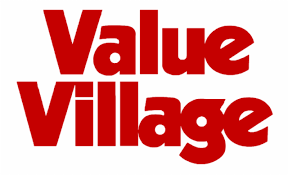 What Donations Value Village Will Accept