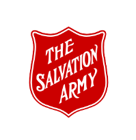 Another Donation Destination - The Salvation Army