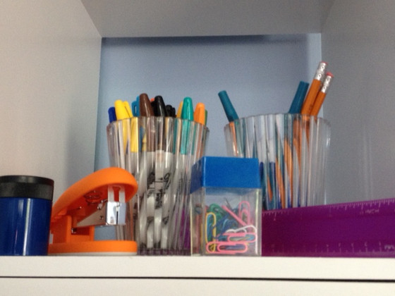 12 Tips to Get Ready for Back to School