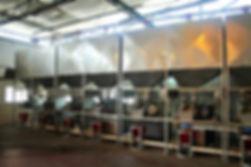 מפעל נס שמנים