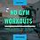 Thumbnail: No Gym Workouts