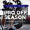 Thumbnail: Pro Off Season