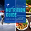 Thumbnail: Nutrition Guide