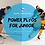 Thumbnail: Power Plyos For Junior