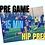 Thumbnail: Pre Game Hip Prep