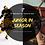 Thumbnail: Junior In Season