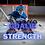 Thumbnail: Goalie Strength