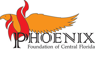 phoenix_logo_single.jpg