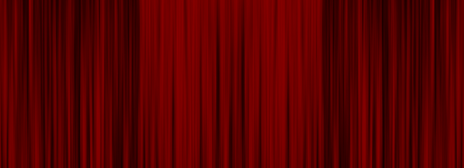 curtain-1275200_960_720-960x350.png