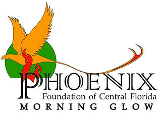 Morning Glow logo.jpg