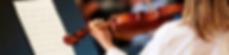 Screen Shot 2019-05-13 at 5.44.21 PM.png