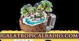 Galatropical-Radio.png