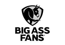 BIG ASS FANS.jpg