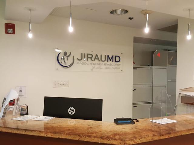 JIRAUMD