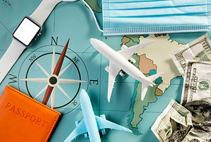 top-view-airplane-figurines-with-smartwa