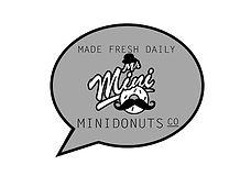MR MINI.jpg