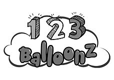 123 BALLONZ.jpg