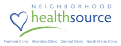 logo 4 clinics.png