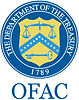 Logo_of_the_U.S._Office_of_Foreign_Asset