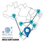 Mapa - BRISA.png