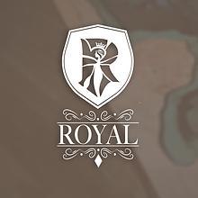 royal loogo.png