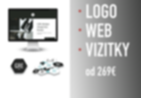 WEB BANNER GRE.png