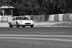 masters sports cars - lotus 47