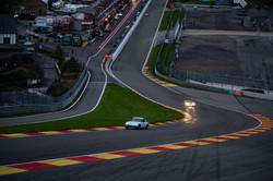 Lotus Elan Spa 6 Hours
