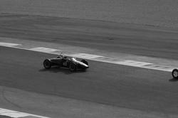 CMS Estoril Formula Junior