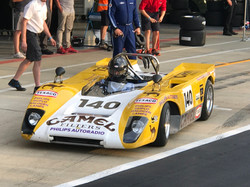 Goncalo Gomes Lola T212
