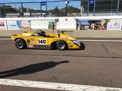 Lola T212 - Dijon