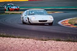 Lotus 47/GT/13